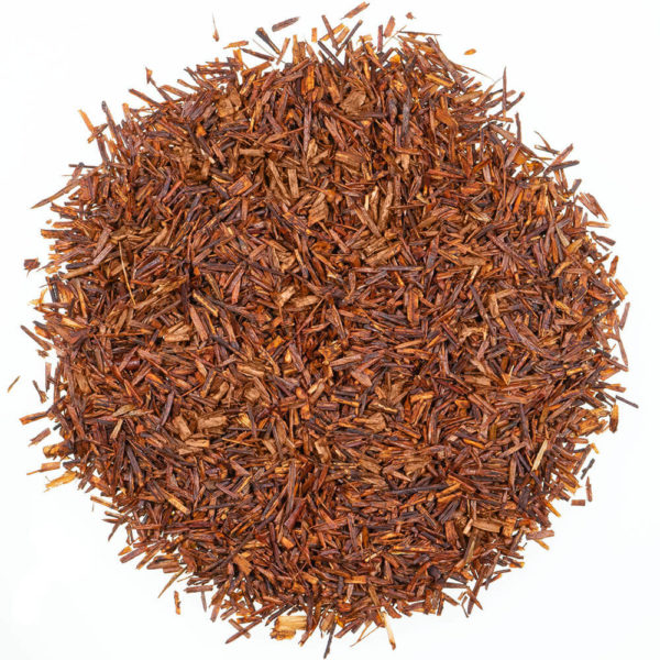 Tè rosso africano